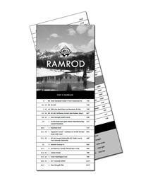 Wants ramrod massage